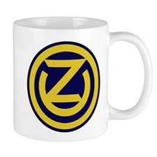 Ozark Mug