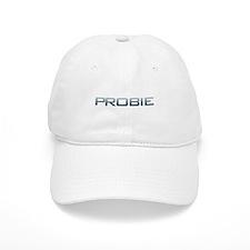 Probie Baseball Cap