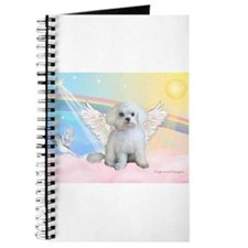 Maltese / Angel Journal