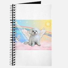 Maltese / Angel Journal