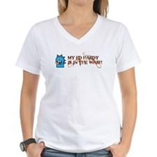 Trendy Dragon Shirt
