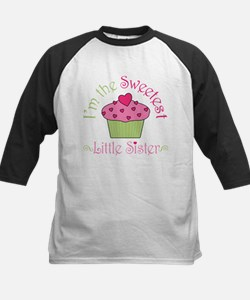 Sweet Little Sister Tee