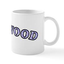 Wildwood, NJ Mug