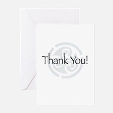 killer product Greeting Cards (Pk of 10)