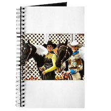 Donnas Journal