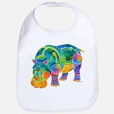 Most Popular HIPPO Bib