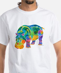Most Popular HIPPO Shirt