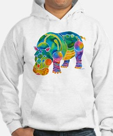 Most Popular HIPPO Hoodie