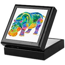 Most Popular HIPPO Keepsake Box