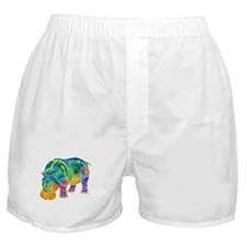 Most Popular HIPPO Boxer Shorts