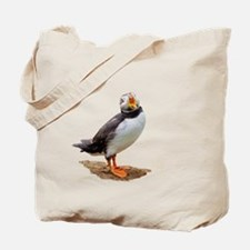 Cool Twitch Tote Bag