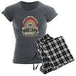 VASHE RADIO Organic Baby T-Shirt