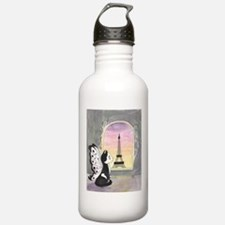 Marcel Water Bottle