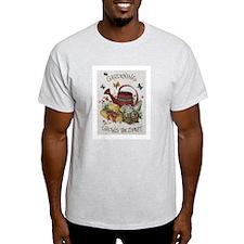Cute Gardening T-Shirt