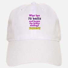 New Humor Shirts Baseball Baseball Cap