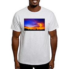 Skyfire T-Shirt