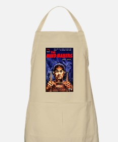 The Mind Makers Apron
