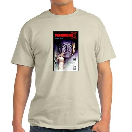 Phenomena X Light T-Shirt