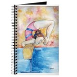 Acrobat Journals & Spiral Notebooks