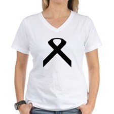 Ribbon Causes Shirt