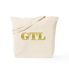 Cute Gym tan laundry Tote Bag