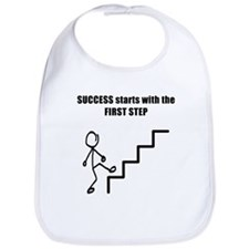 SUCCESS Bib