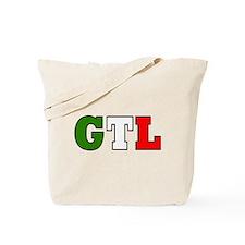 GTL Tote Bag