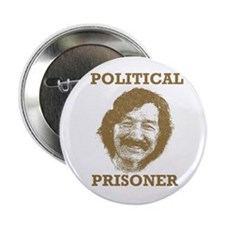 Leonard Peltier Button