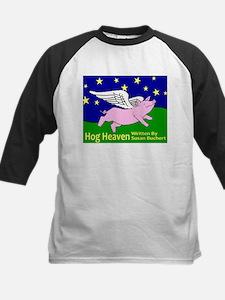 Hog Heaven Tee