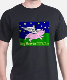 Hog Heaven T-Shirt