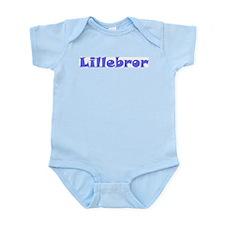 Lillebror tröja