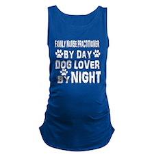Irish Wolfhounds Rule Women's Tank Top