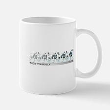 logocropped Mugs