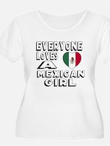 maglia jesus T-Shirt