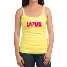 LOVE LAB Ladies Top