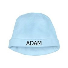 Adam 2 baby hat