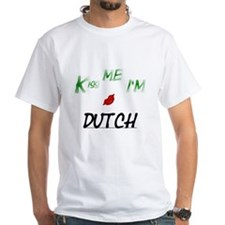 Dutch Shirt
