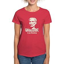 Caesar Romeboy Tee