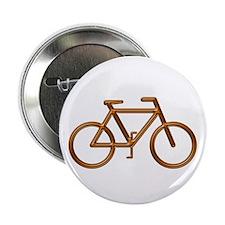 """Copper Bike"" 2.25"" Button (100 pack)"