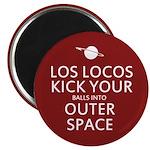 Los Locos 2.25