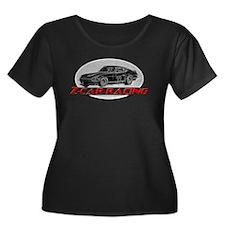 Datsun Racing T