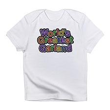 Ash Grey #poorbastard.net T-Shirt