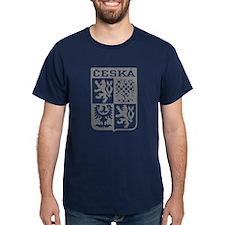 Ceska T-Shirt