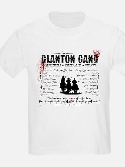 Blood Meridian T-Shirt