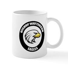 Bishop Watterson Mug