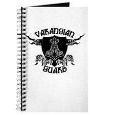 Varangian Guard Journal