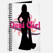 DesiGirl Journal