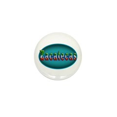 Zacatecas 2a Mini Button (100 pack)