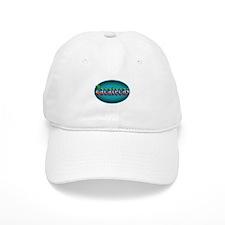 Zacatecas 2a Baseball Cap