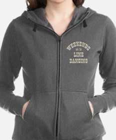 Wolowitz Quote Hoodie